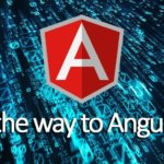 Heading towards the great release of Angular 8.0 development: Observe the unobserved!