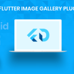 Flutter Single Codebase to Build Your Dream Application for iOS and Android: