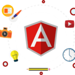 Why should AngularJS top notch the list for your next web development – We have reasons for you!