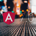 Now Is The Time For You To Know The Truth About building a Beautiful Web APP With Angular 7