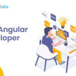 Reasons Why AngularJS is The Hot Pick for 2019 – Read and Know It Yourself!