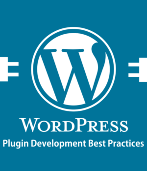 Wordpress Plugins that You Ought to Use in 2019