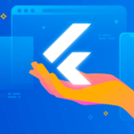 Performance testing of Flutter app