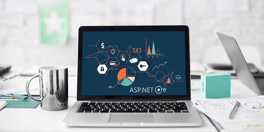 ASP.NET Core Development