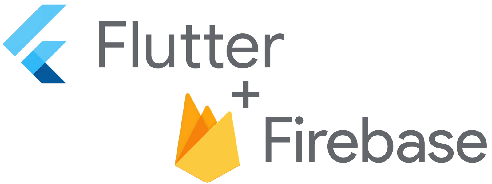 Flutter - Firebase Performance and Crashlytics | Blogs Concetto Labs