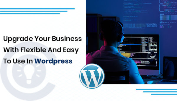 UPGRADE-WITH-WORDPRESS