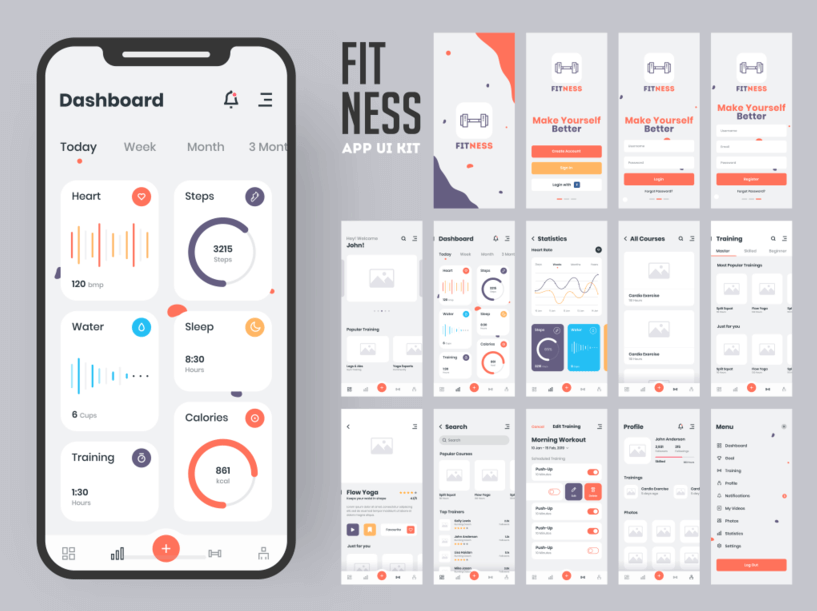 Best Meditation Apps 2019 5 Best meditation apps for iOS in 2019! | Blogs Concetto Labs