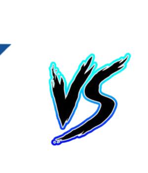 Comparison Between The 3rd Ranked & 2nd Ranked Framework: Flutter Vs Angular