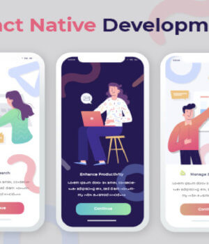 React Native Development: All You Need To Know And Should You Use It Or Not?