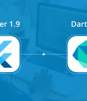 What's new in Flutter 1.9 and Dart 2.5 launched by Google
