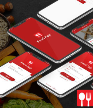 Healthy Food Apps- Top 10 Brands That Will Serve You Delicious And Healthy Food
