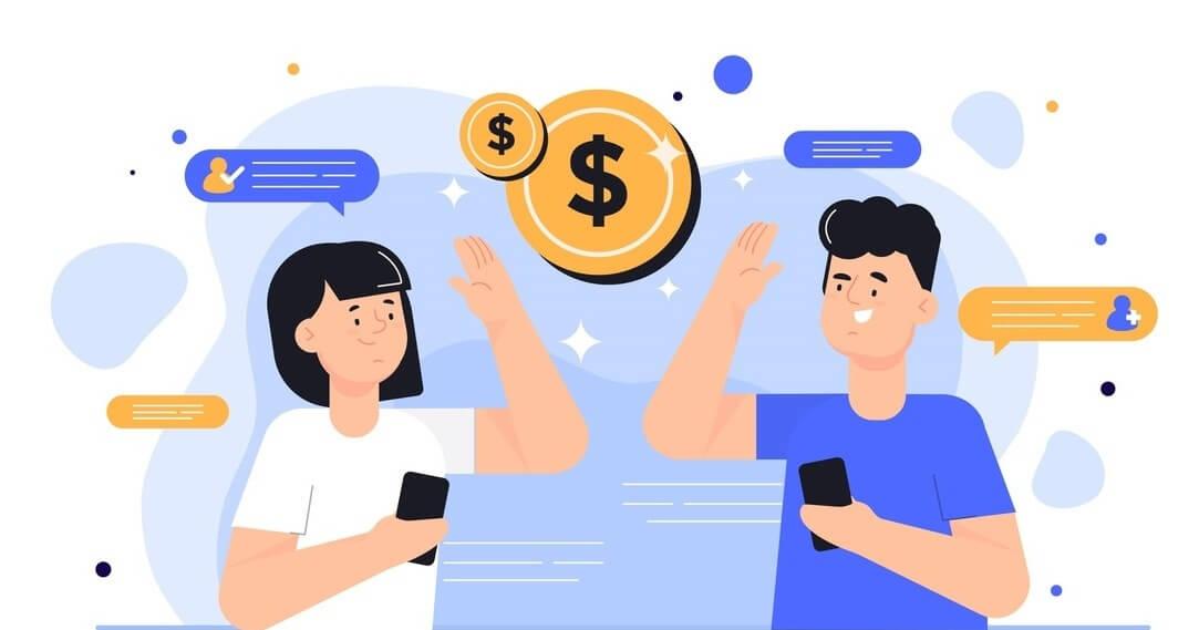 Money Management Apps