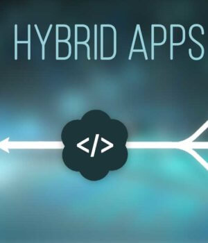 Top Reasons Why Hybrid App Development Is The New Gig