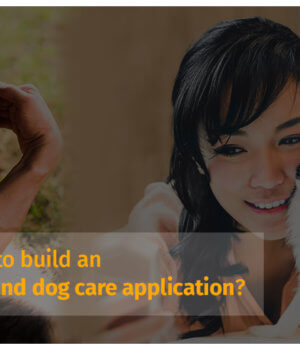 Top 8 Best Application For Dog Lovers