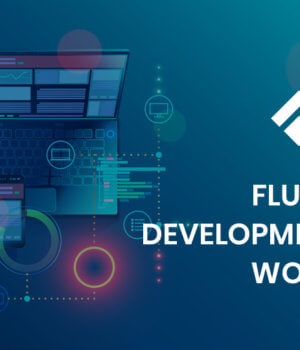 Understand the Workings of Building a Flutter App Using WordPress Back-end