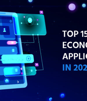 Best Gig Economy Apps To Earn Money in 2020