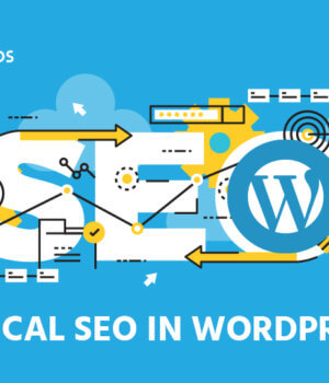 Steps To Optimize Your WordPress Website For Local Search Engine Optimisation – SEO :