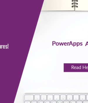 PowerApps AI Builder- Top 5 Attractive Features!