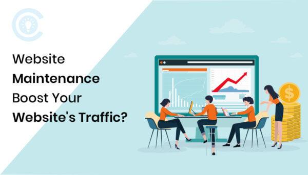 Website-maintainance-2