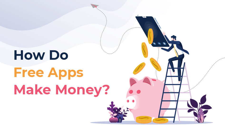 Apps Make Money