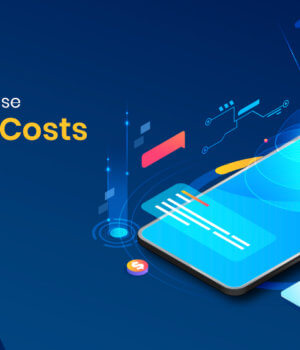 Researching Mobile App Agencies? Ask About These Hidden Costs