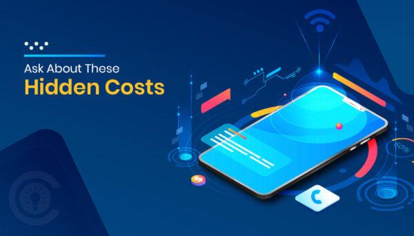 mobile-app-agencies-1