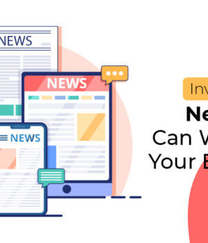 How Your Investment In News App Can Work For Your Business To Grow On Rapid-fire Speed