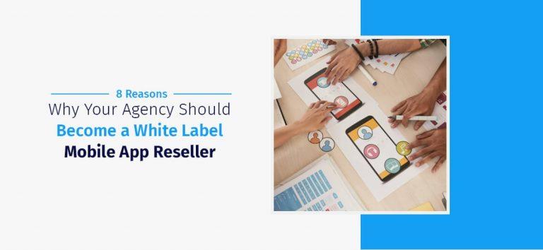 white-seller-app-1