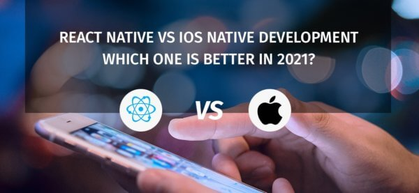 react-vs-ios