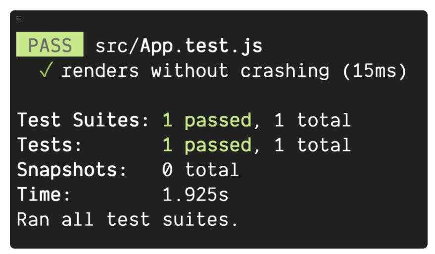 Add scripts to run applications