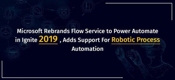 Rebrand Robotic