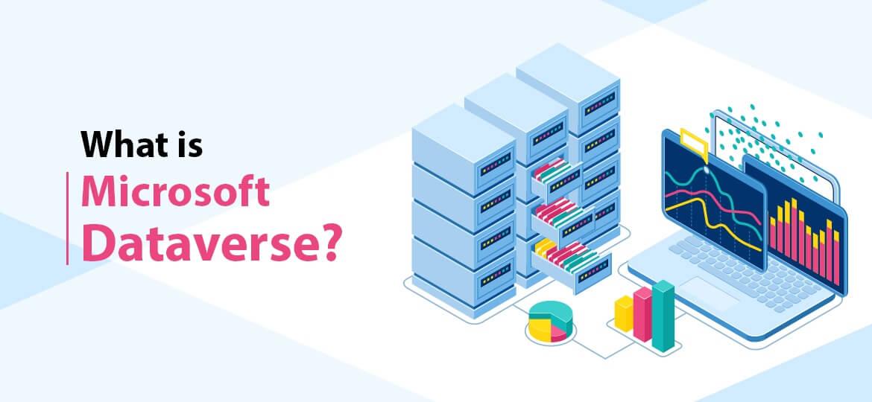 Microsoft Dataverse