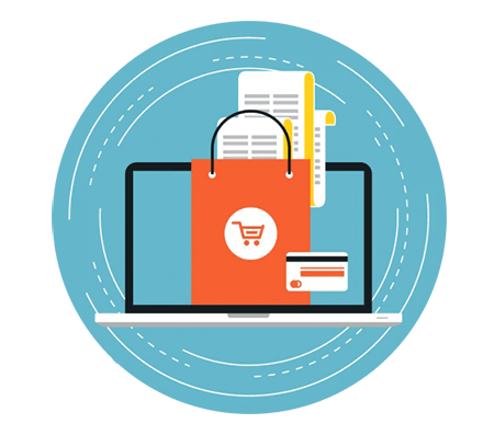 OroCRM Ecommerce Services