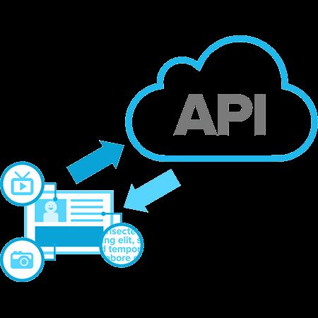 ASP.NET web