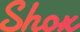 AI based ecommerce app