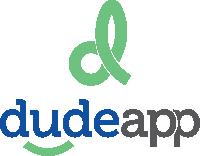 Social-media-app-logo