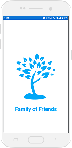 family-of-friends-logo