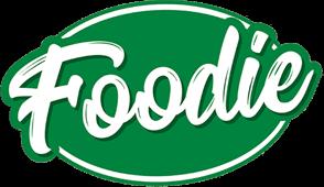 ONLINE FOOD ORDERING APP