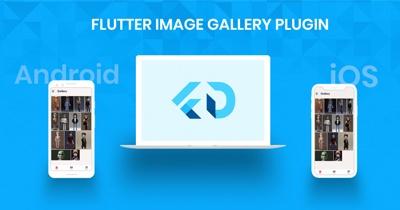 Flutter-plugin