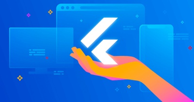 flutter-desktop-app