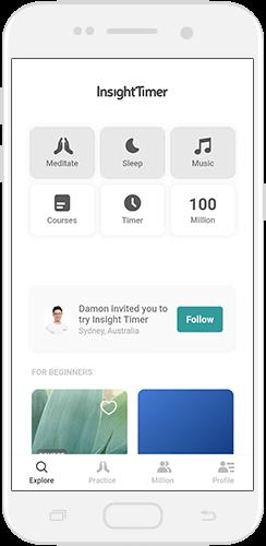 Flutter Apps Screens