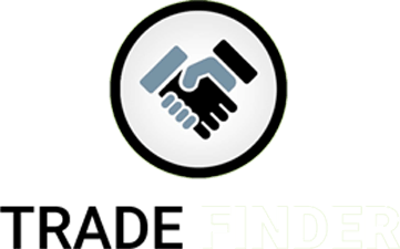 On Demand Service Provider