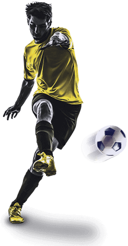 Tls Soccer