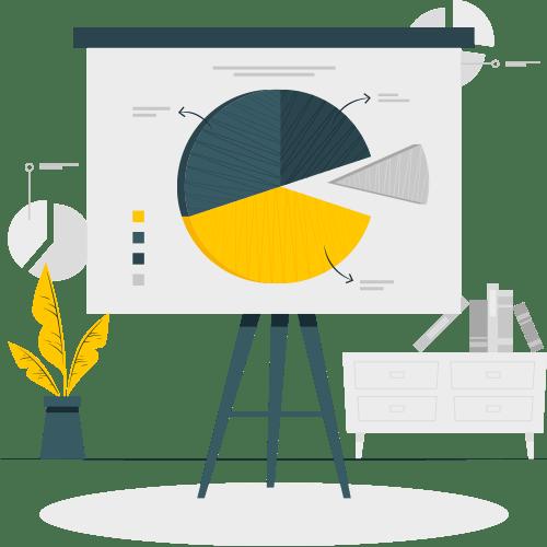 Data Analytic Development
