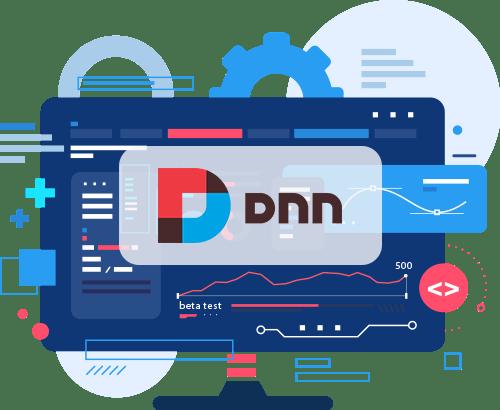 DotNetNuke Development Company
