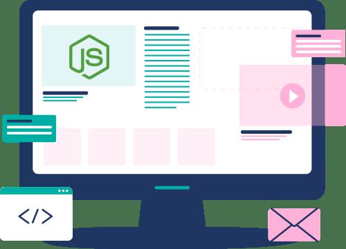 Hire Express JS Developer