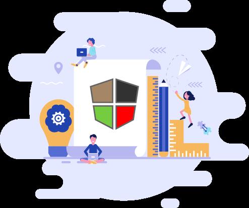 Hire Graphic Developer Company