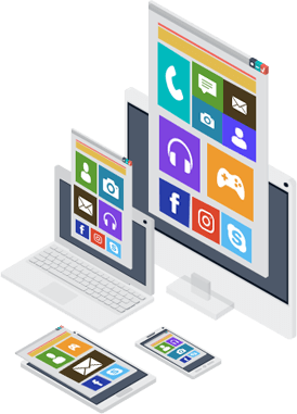 Universal Windows App Development Company
