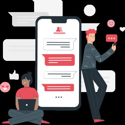 Inspection App Development Company