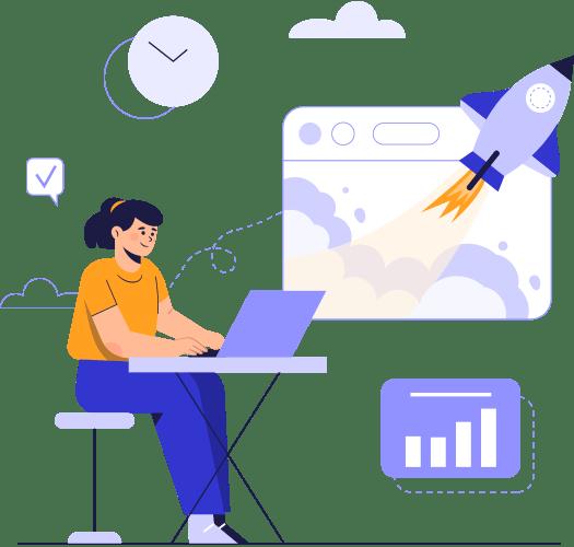 Kentico E-Commerce services